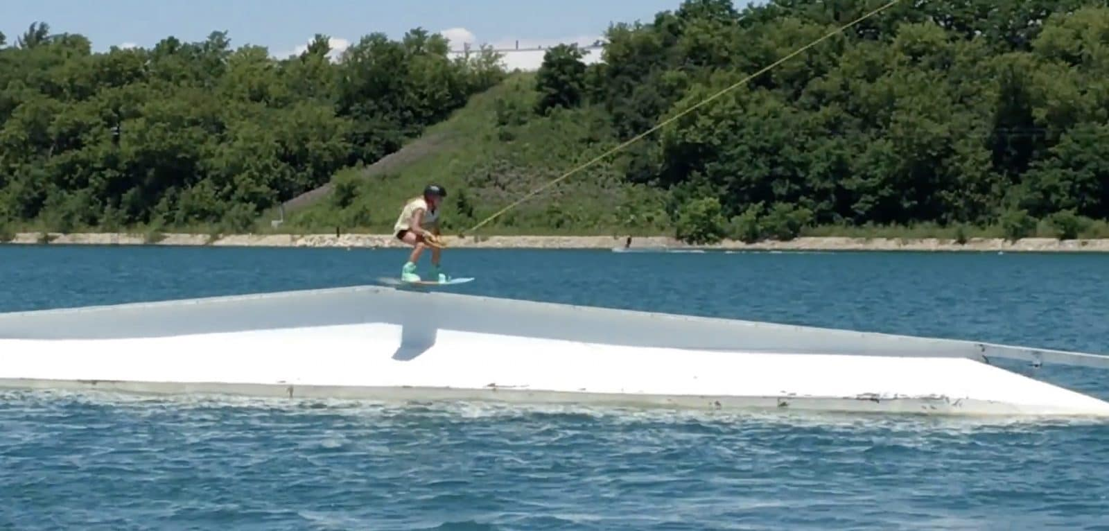 "Kaitlyn ""KoKo"" Adams at Wake Nation & The Quarry"
